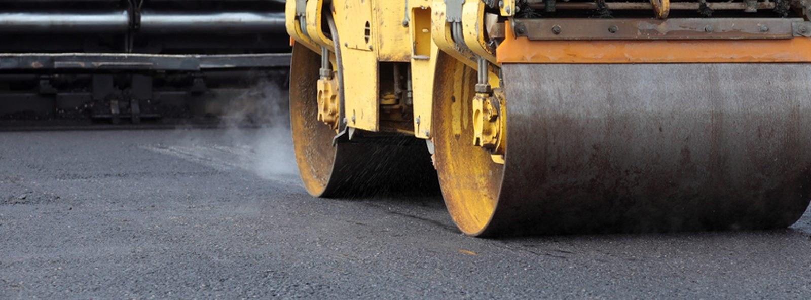A&M Asphalt Paving