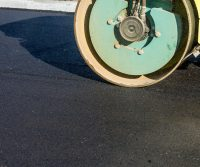 asphalt paving in millersville