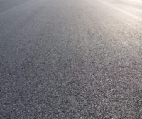 Asphalt Paving in Arnold MD | A&M Paving