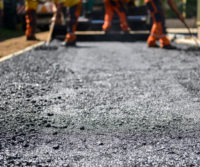 Driveway Paving in Pasadena, MD | A&M Paving