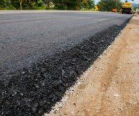 Asphalt Driveway Paving in Arnold, MD | A&M Paving