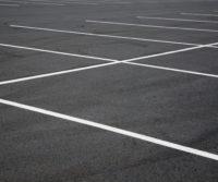 asphalt paving in Glenelg MD -- A&M Asphalt Paving