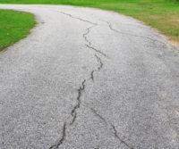 asphalt paving in annapolis md - A&M Asphalt Paving