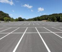 asphalt paving in Catonsville MD -- A&M Paving